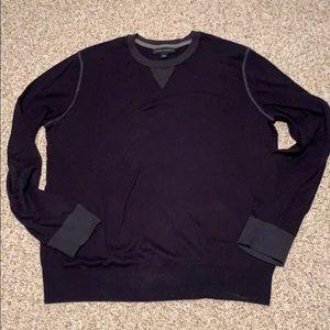 Banana Republic sweater, M